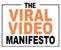 ViralVideoManifesto.com